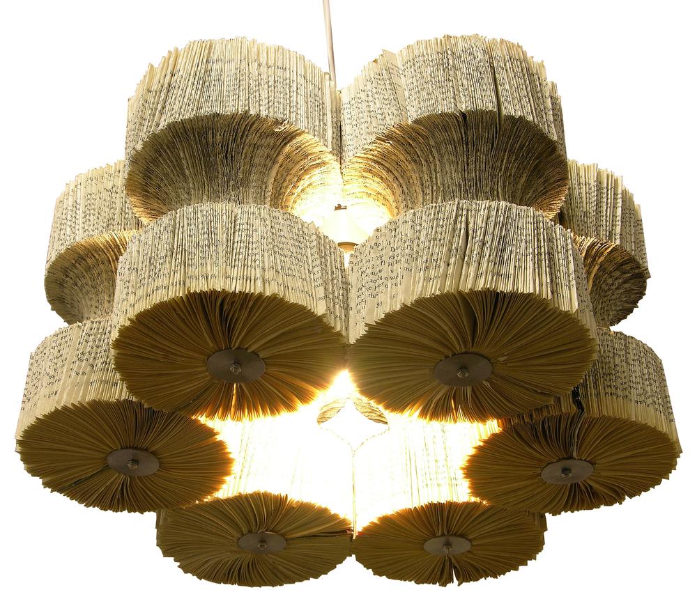 Light reading_02.jpg