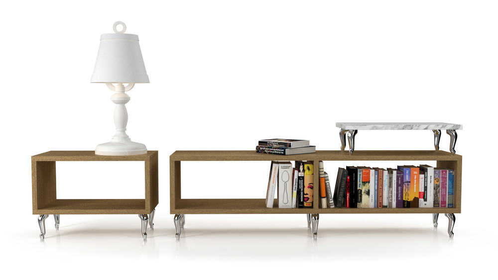 bassotti_table_sideboards_by_marcel_wanders_for_moooi.jpg