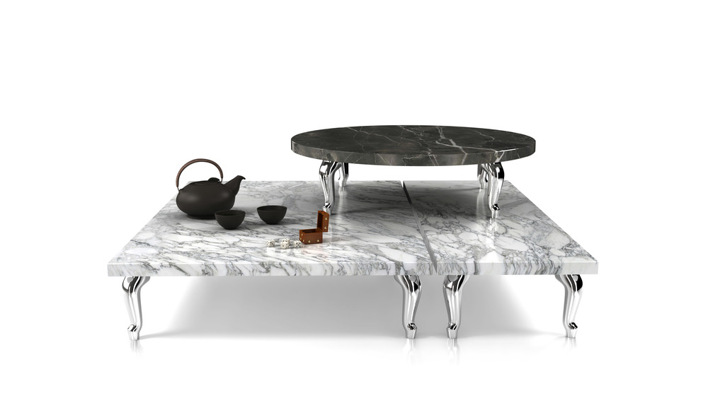bassotti_tables_by_marcel_wanders_for_moooi.jpg