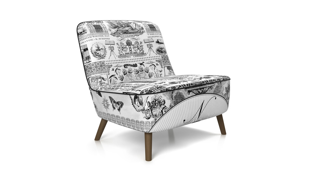 cocktail_chair_by_marcel_wanders_for_moooi.jpg