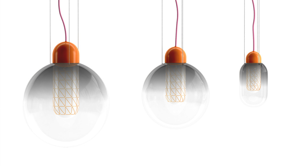colour_globe_orange_grid_by_scholten_baijings_for_moooi.jpg