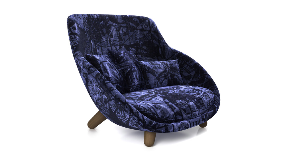 love_sofa_high_back_by_marcel_wanders_for_moooi.jpg