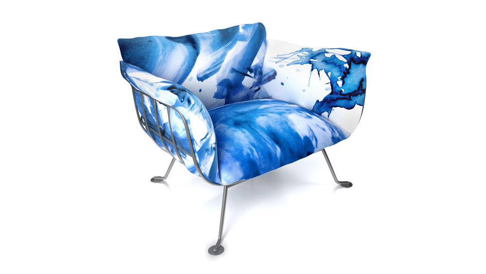 nest_chair_old_blue_by_marcel_wanders_for_moooi.jpg