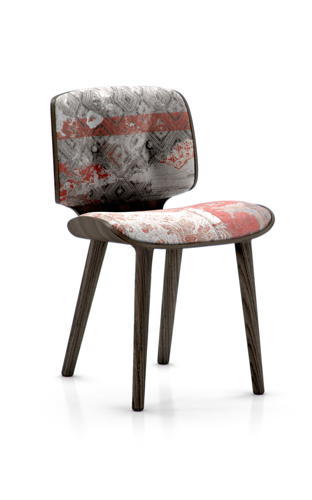 nut_dining_chair_oil_by_marcel_wanders_for_moooi.jpg