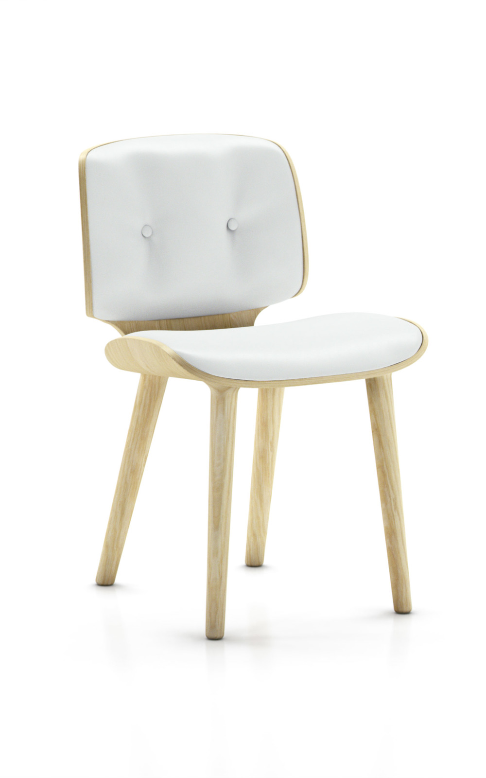nut_dining_chair_white_leather_by_marcel_wanders_for_moooi.jpg