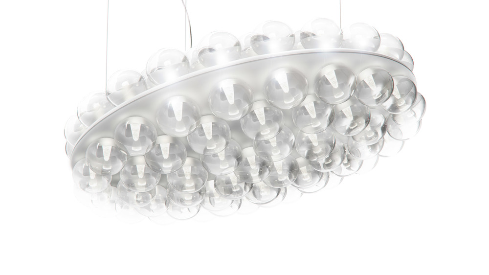 prop_light_round_double_by_bertjan_pot_for_moooi.jpg