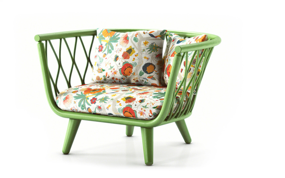 taffeta_chair_green_by_alvin_tjitrowirjo_for_moooi.jpg