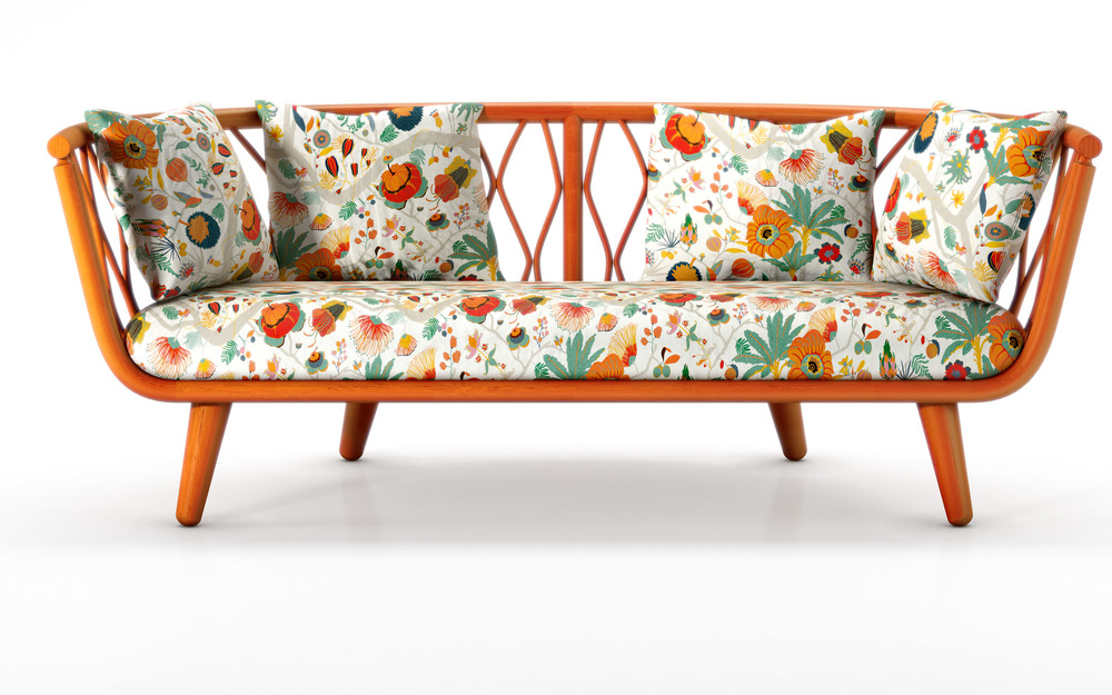 taffeta_sofa_orange_by_alvin_tjitrowirjo_for_moooi.jpg