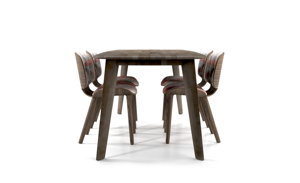 tapered_table_by_moooi_works_nut_dining_chairs_by_marcel_wanders_for_moooi_front.jpg