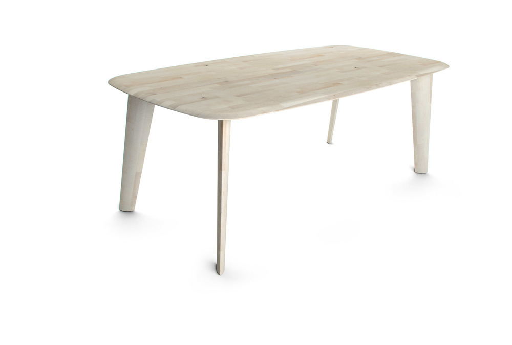 tapered_table_white_washed_by_moooi_works.jpg