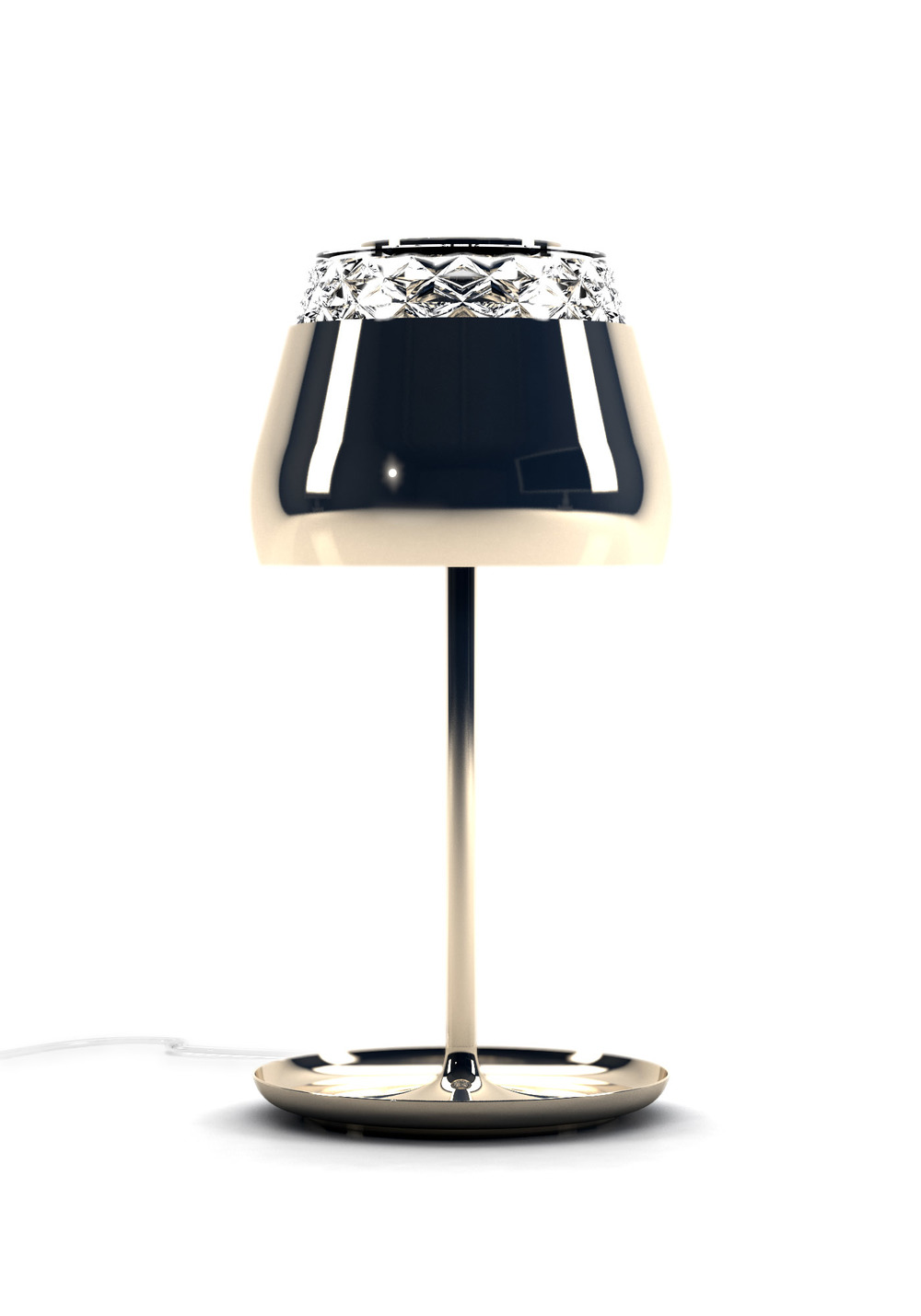 valentine_table_lamp_by_marcel_wanders_for_moooi.jpg