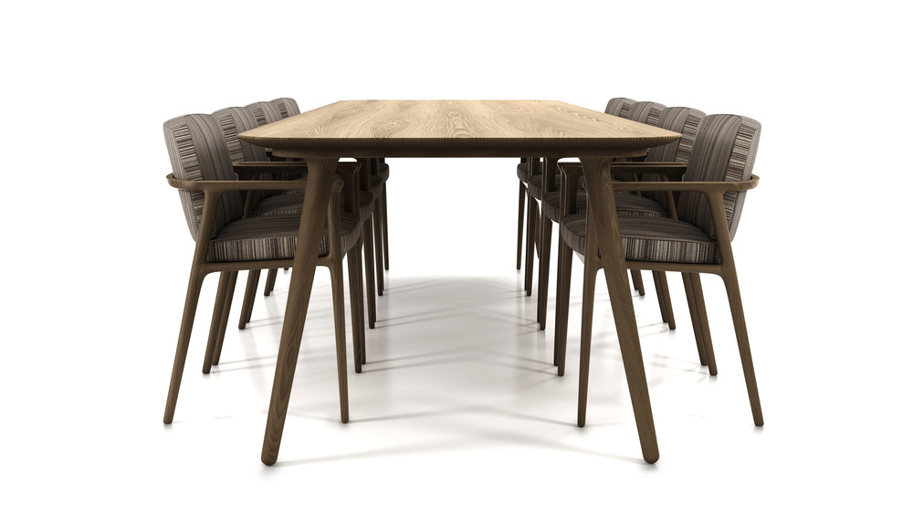 zio_dining_table_by_marcel_wanders_for_moooi_2.jpg