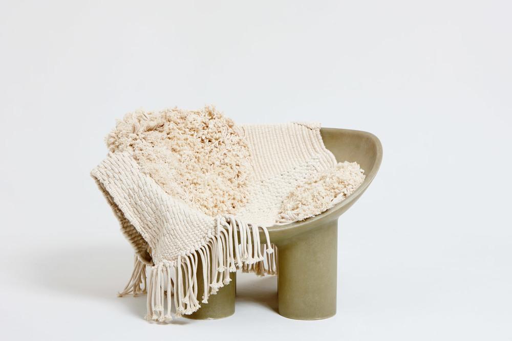 Faye Toogood_A4_Roly Poly_Chair_Raw_WEB_4.jpg