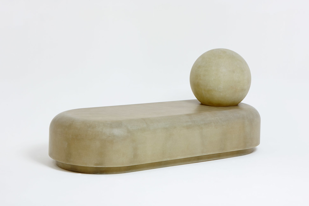 Faye Toogood_A4_Roly Poly_Daybed_Raw_WEB_5.jpg