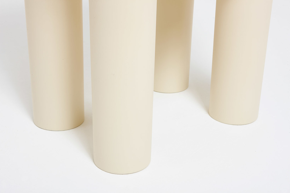 Faye Toogood_A4_Roly Poly_Dining Chair_Cream_WEB_2.jpg