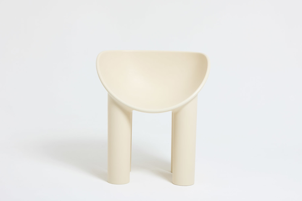 Faye Toogood_A4_Roly Poly_Dining Chair_Cream_WEB_3.jpg