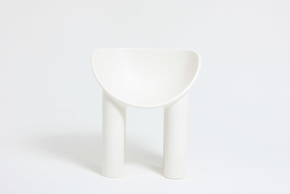 Faye Toogood_A4_Roly Poly_Dining Chair_Milk_WEB_4.jpg