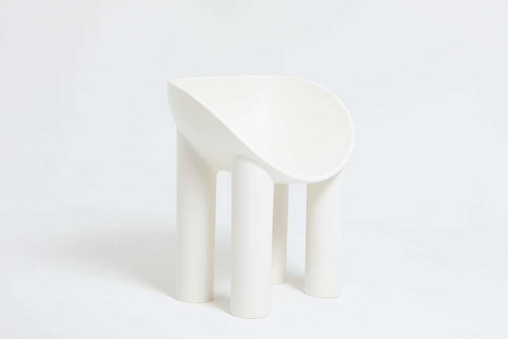 Faye Toogood_A4_Roly Poly_Dining Chair_Milk_WEB_5.jpg