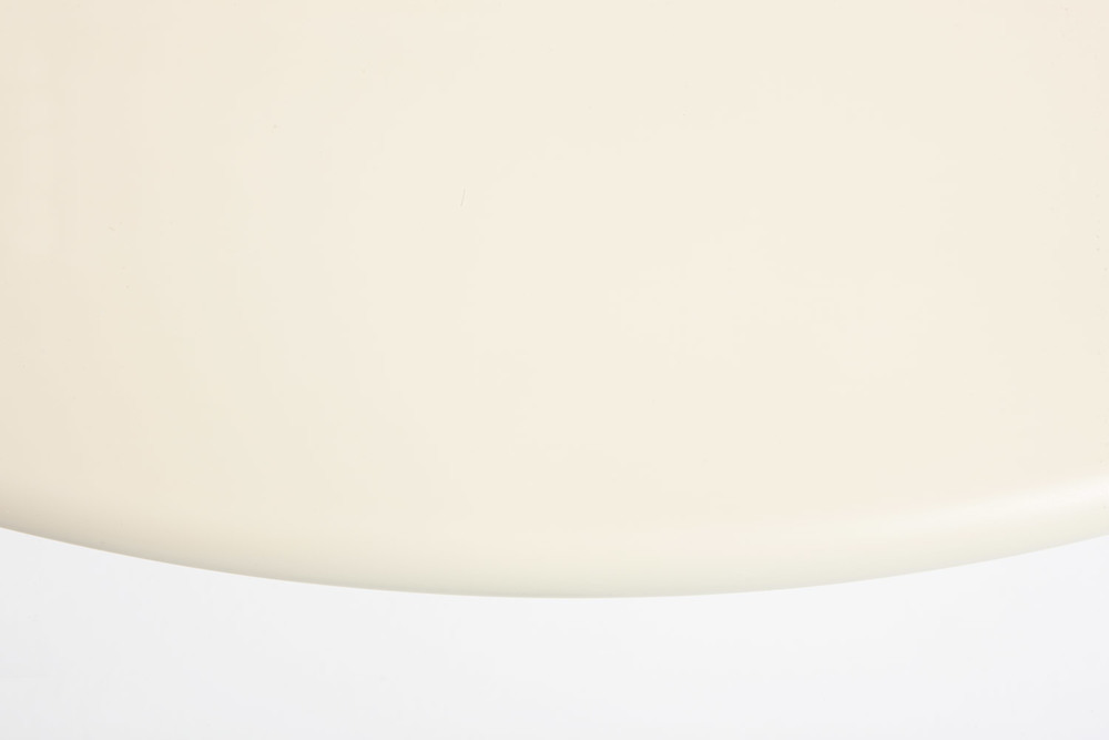 Faye Toogood_A4_Roly Poly_Dining Table_Cream_WEB_2.jpg