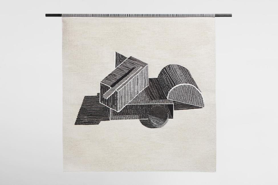 Faye Toogood_A4_Play_Tapestry_WEB_1.jpg