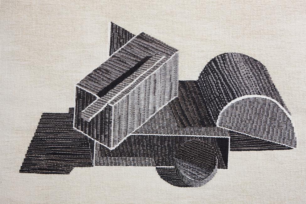 Faye Toogood_A4_Play_Tapestry_WEB_2.jpg