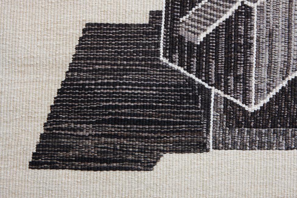 Faye Toogood_A4_Play_Tapestry_WEB_3.jpg