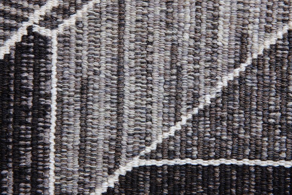 Faye Toogood_A4_Play_Tapestry_WEB_4.jpg