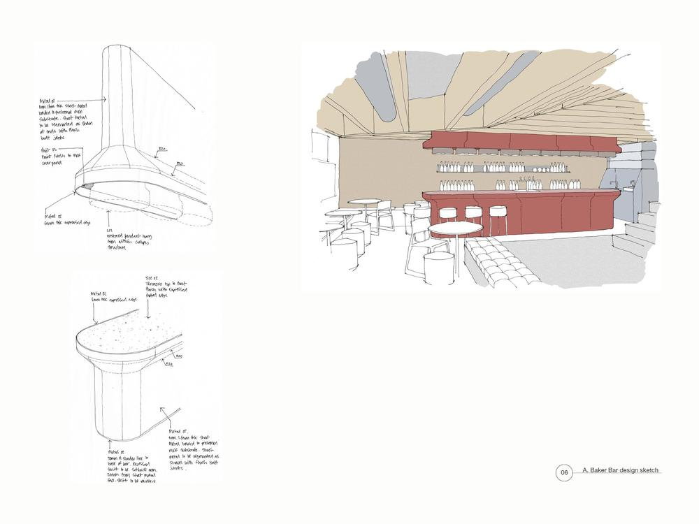 A.Baker_Bar design sketch-page-001.jpg