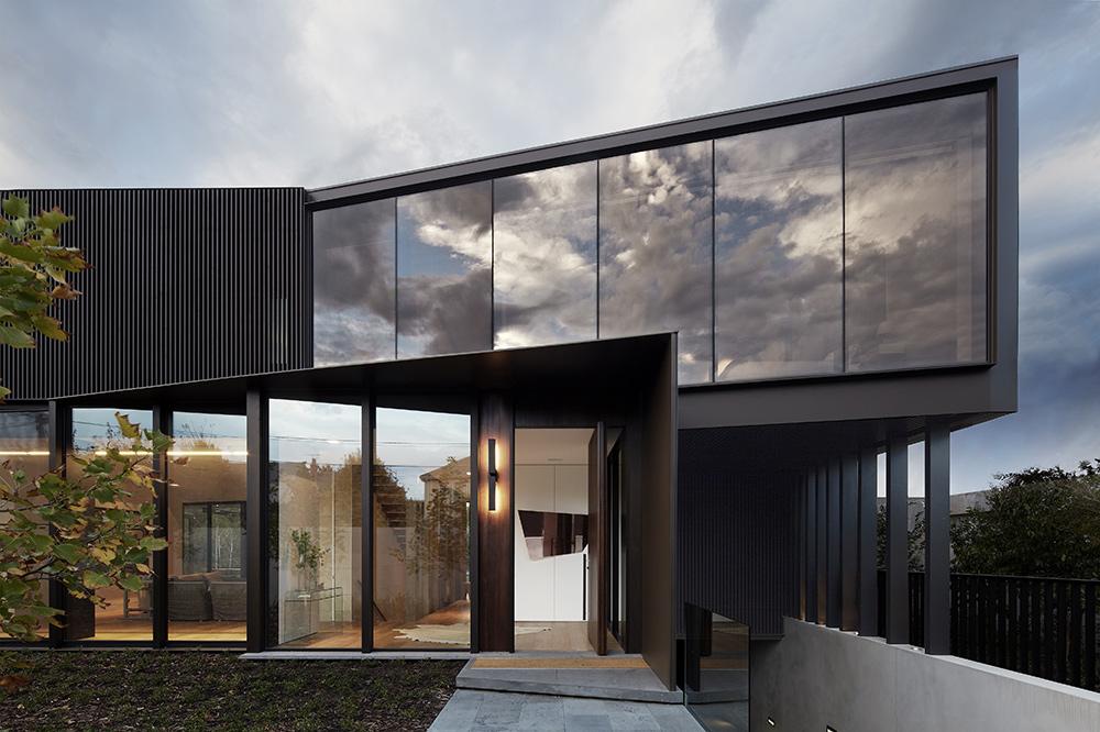 Stonnington Place / Inarc architects