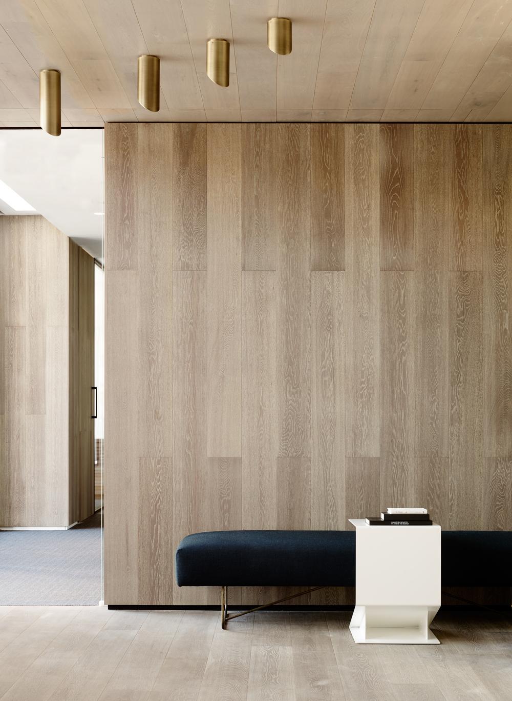 Little Office / Mim Design
