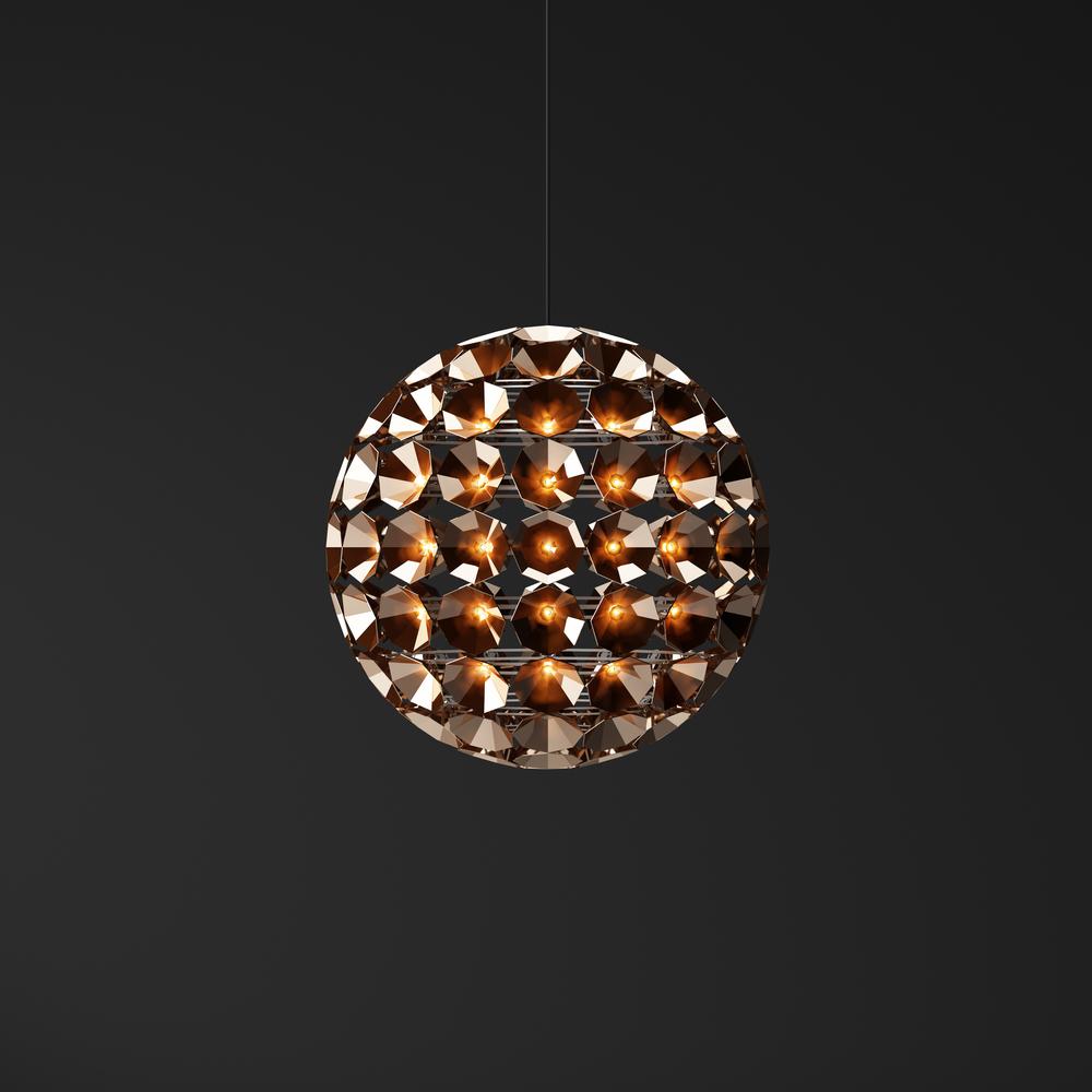 elaine daniel becker studio london design journal becker lighting