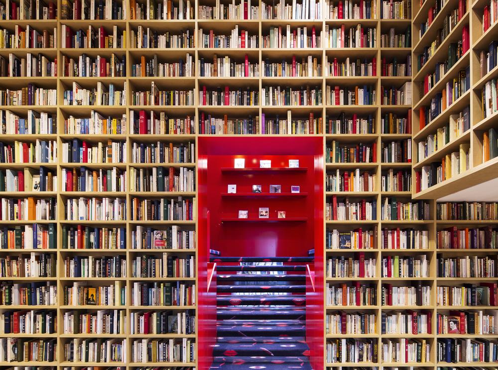 Sonia Rykiel Paris / London Design Journal