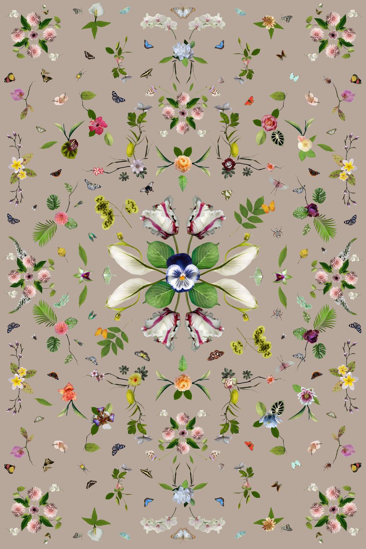 garden_of_eden_rectangle_beige_by_edward_van_vliet_for_moooi_carpets