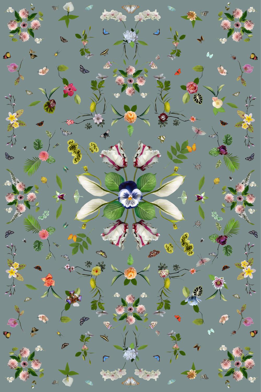 garden_of_eden_rectangle_grey_by_edward_van_vliet_for_moooi_carpet
