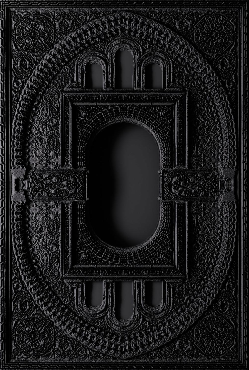 heavens_gate_by_marcel_wanders_for_moooi_carpets