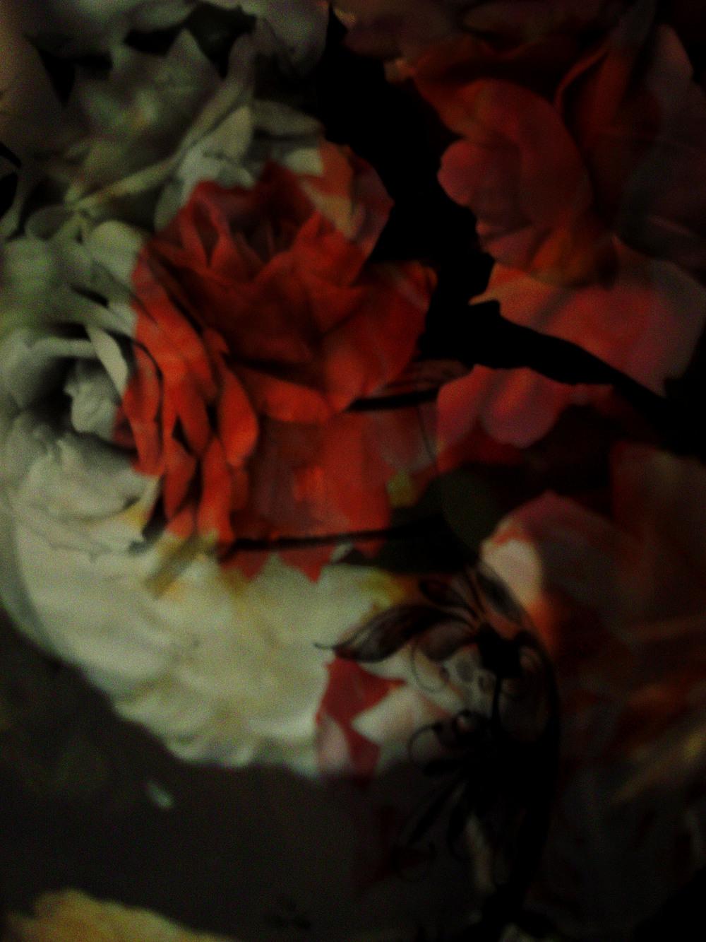 seduction_by_sonya_pletes_for_moooi_carpets
