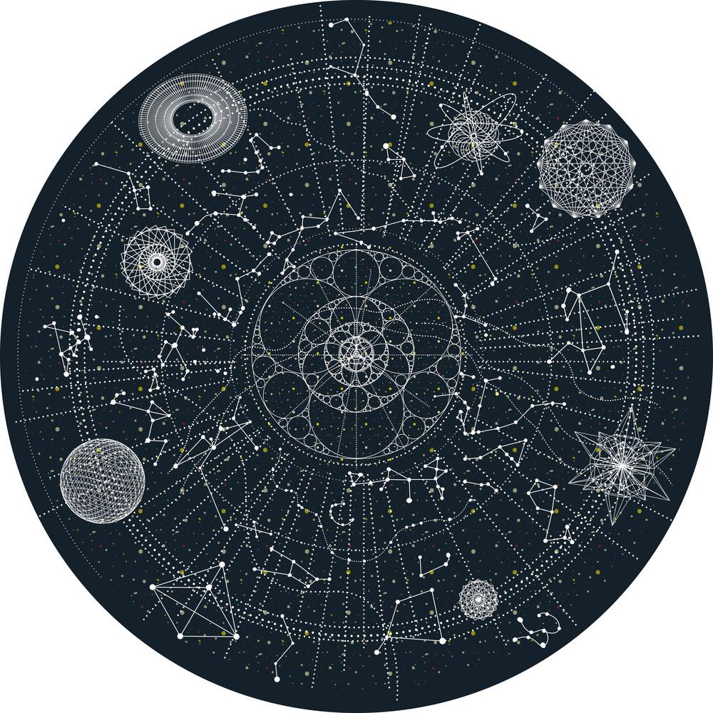 celestial_by_edward_van_vliet_for_moooi_carpets