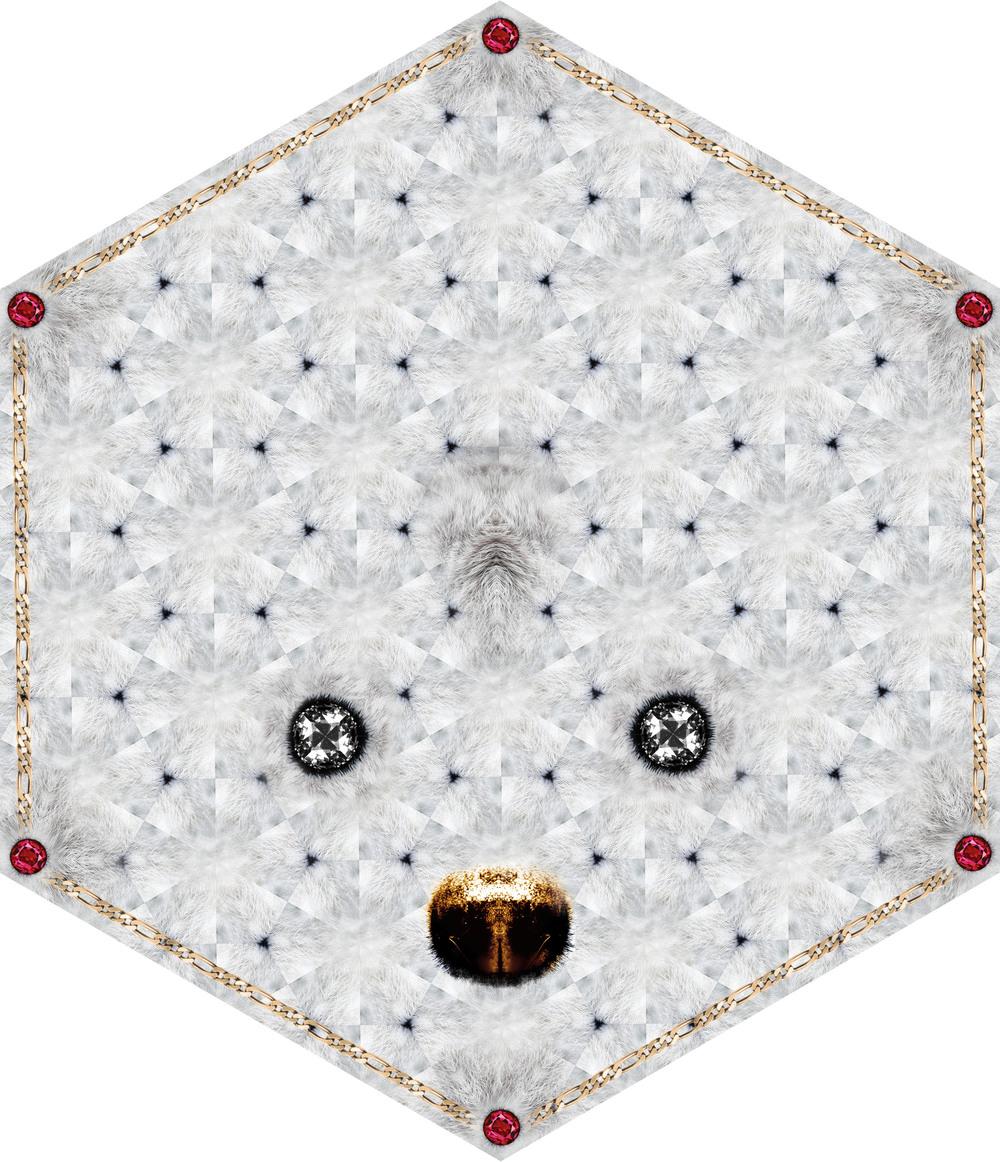 crystal_teddy_by_marcel_wanders_for_moooi_carpets