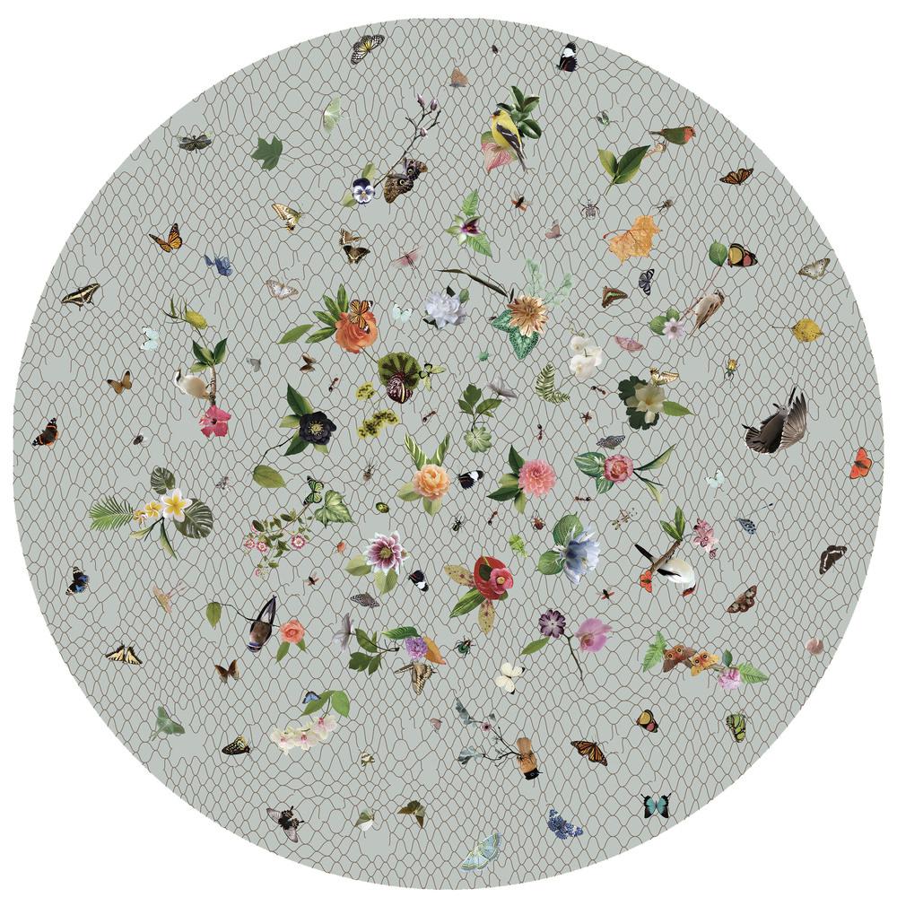garden_of_eden_round_netting_light_grey_by_edward_van_vliet_for_moooi_carpets