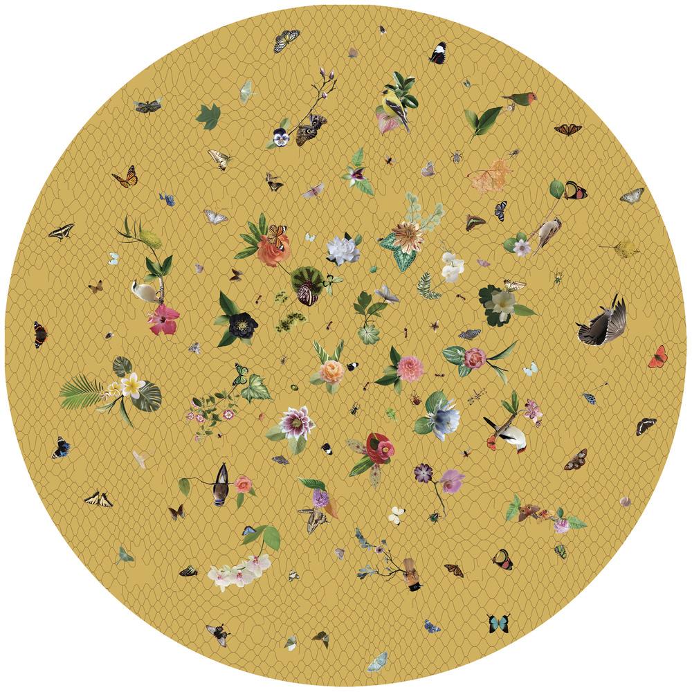 garden_of_eden_round_netting_yellow_by_edward_van_vliet_for_moooi_carpets