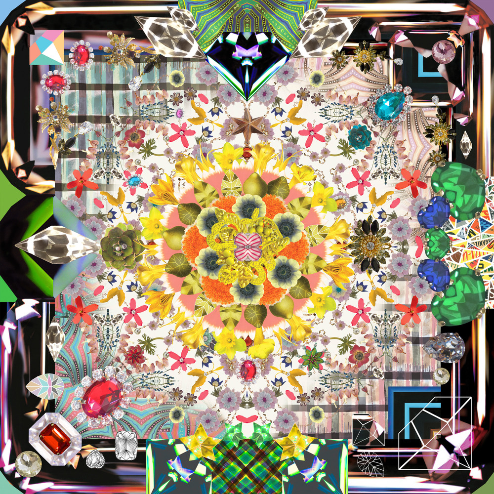 jewels_garden_by_sacha_walckhoff_creative_director_of_maison_christian_lacroix_for_moooi_carpets
