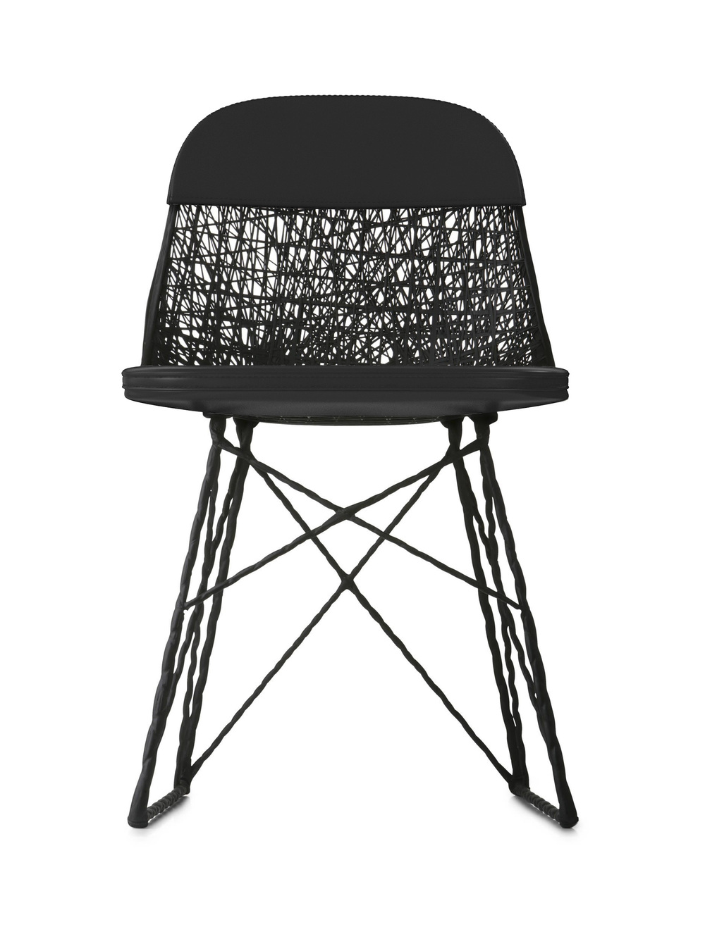 carbon_chair_pad_and_cap
