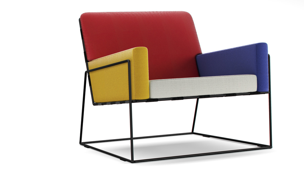 charles_chair_composition_14_by_marcel_wanders_for_moooi