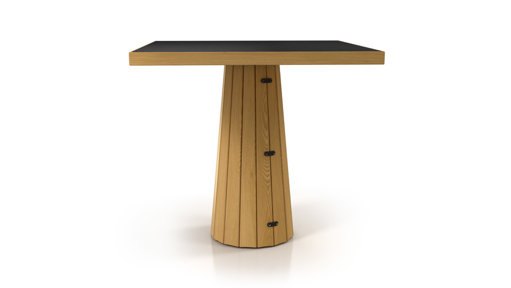 container_table_bodhi_7030_natural_oak_linoak_nero_top_by_marcel_wanders_for_moooi