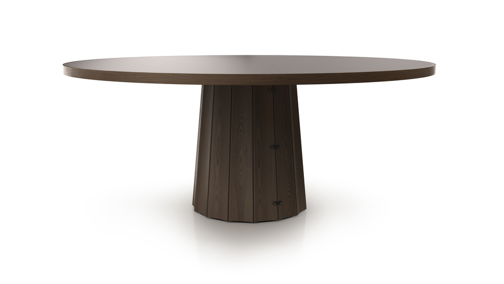 container_table_bodhi_7056_wenge_linoak_mauve_top_by_marcel_wanders_for_moooi