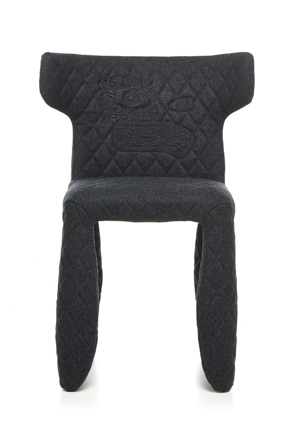 monster_chair_divina_180_by_marcel_wanders_for_moooi