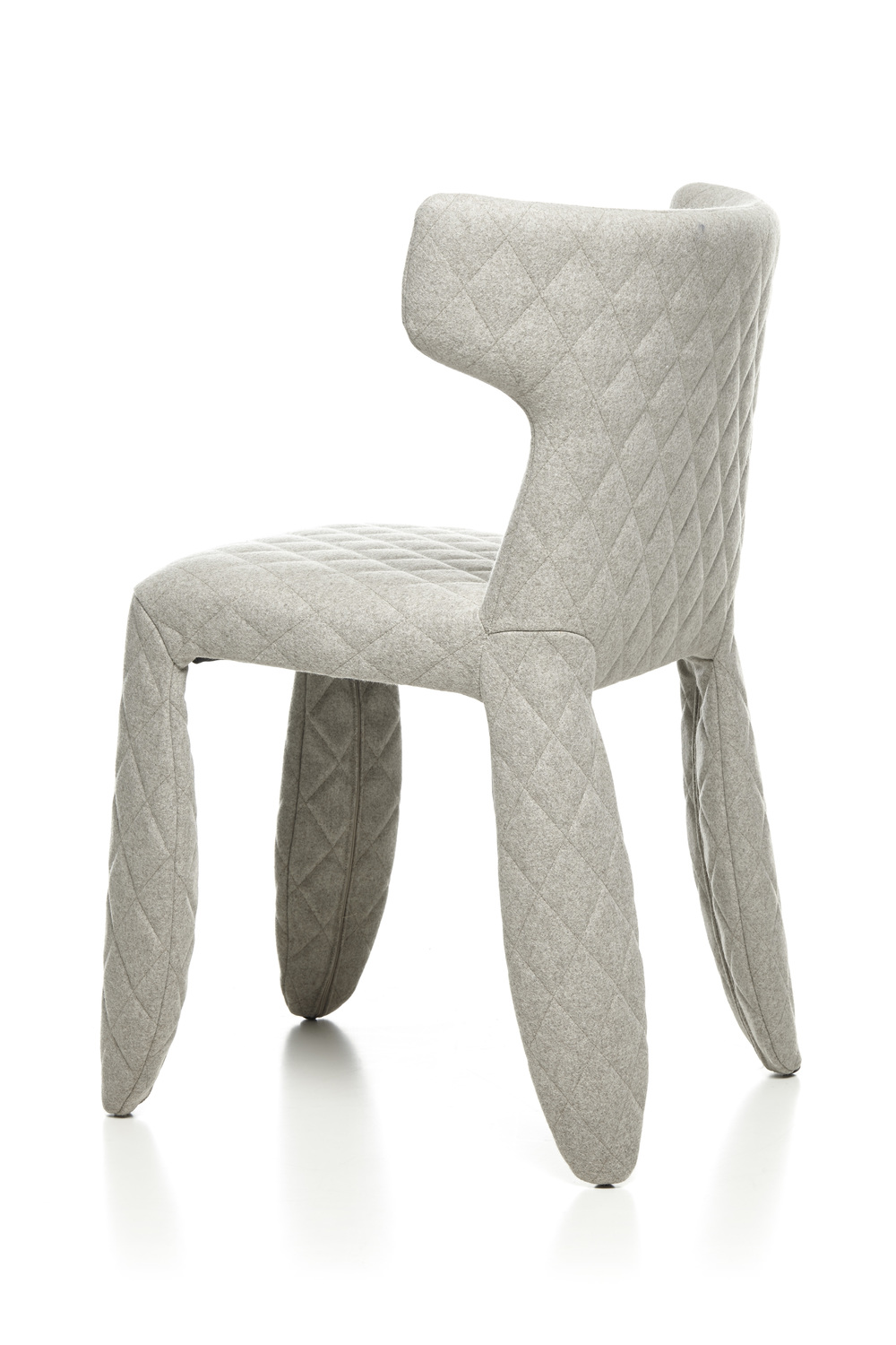 monster_chair_divina_220_by_marcel_wanders_for_moooi