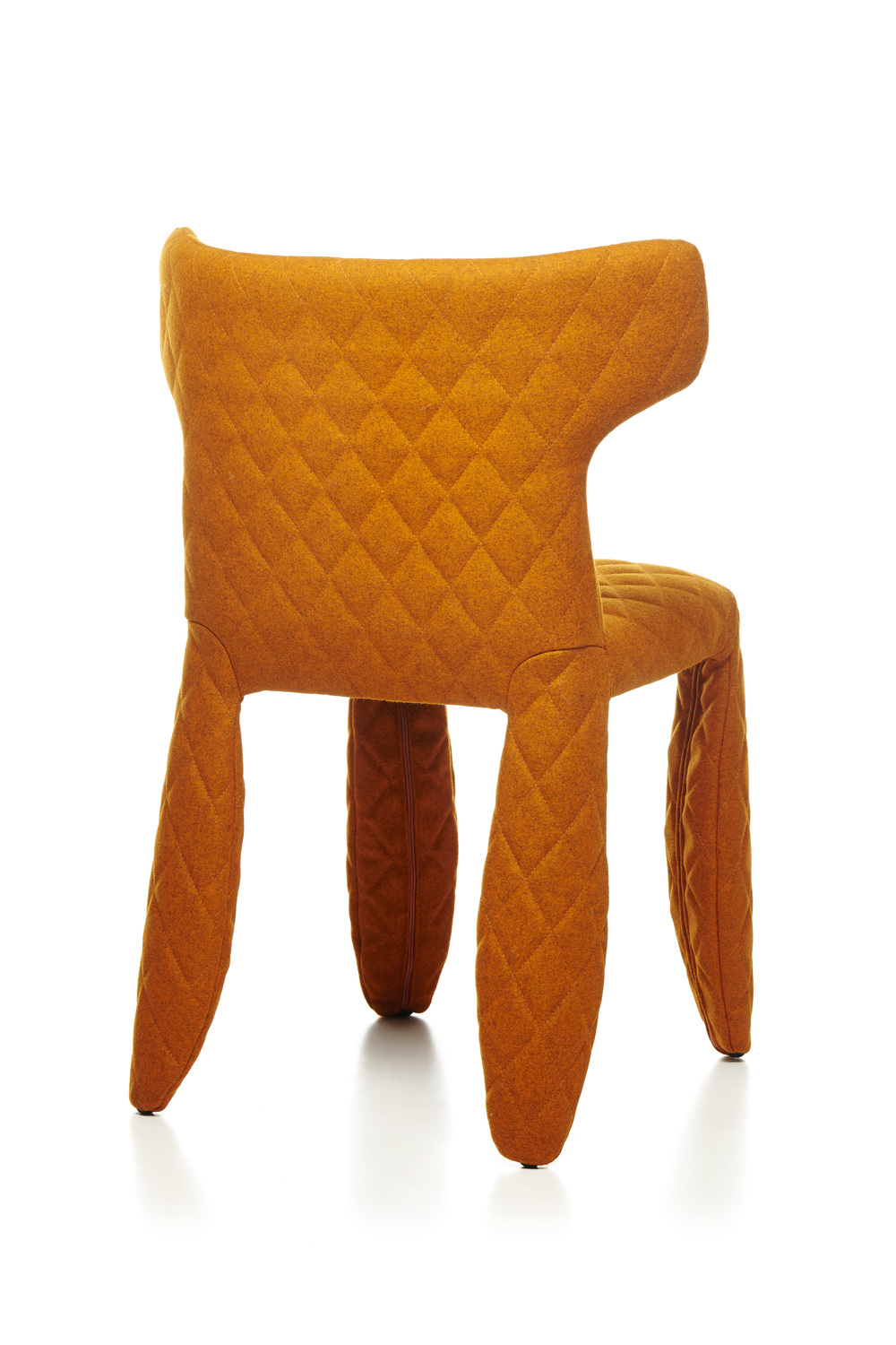 monster_chair_divina_521_by_marcel_wanders_for_moooi