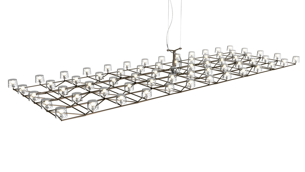 space-frame_by_marcel_wanders_for_moooi
