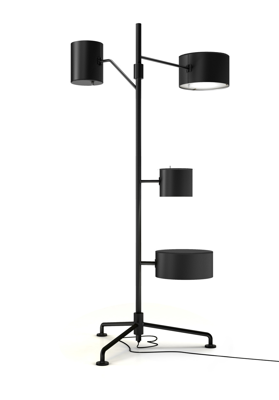 statistocrat_floor_lamp_black_by_atelier_van_lieshout_for_moooi